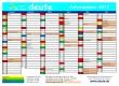Web_Jahreskalender_Deute_2015_1