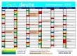 Web_Jahreskalender_Deute_2015_2