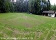 Web_P1080850_TSV_Deute_Sportplatz_frisch_restauriert_14.7.16