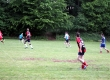 Web_IMG_0760_Fussballturnier