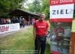 Web_P1090033_TSV_Deute_Sportfest_2015_Volkslauf_am_29.5._Ulli