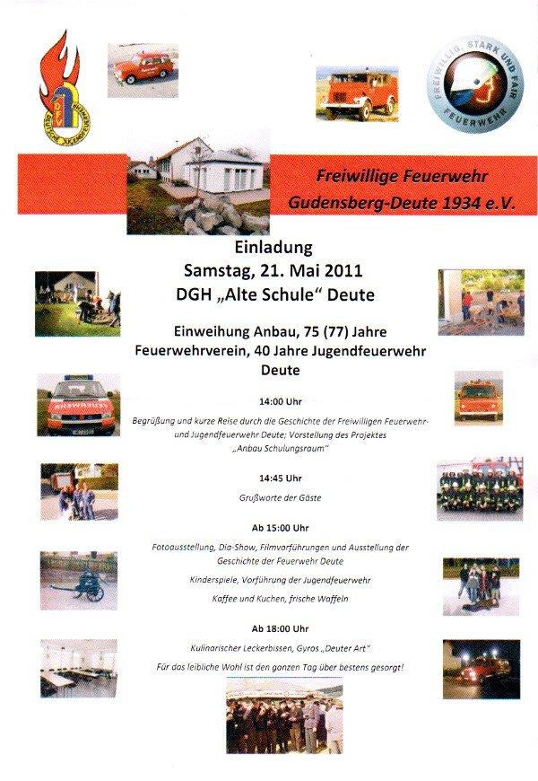 Einladung_Feuerweh_Anbau_2011t.jpg