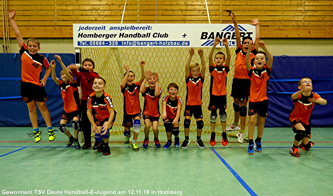 Web P1020747 TSV Deute E Jugend am 12.11.16 in Homberg